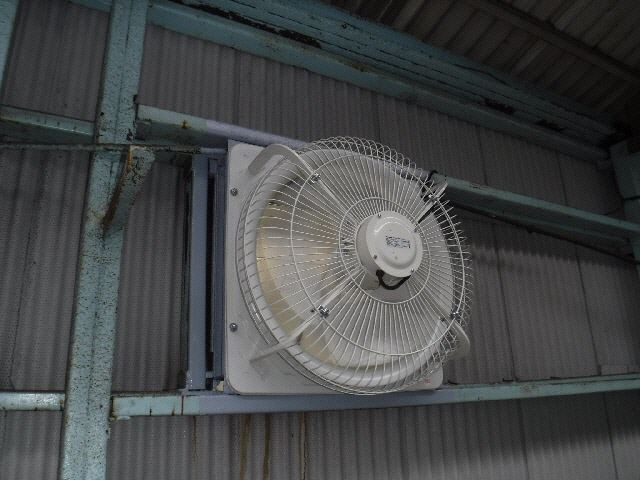 送風機更新有圧線交換後_R